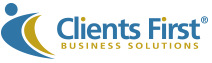 Clients First Business Solutions