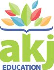 AKJ Education